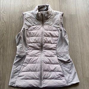 lululemon Pack it Down Vest *NWOT